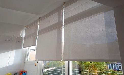 Screen REFLECTOR
