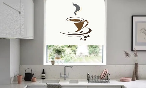 Estores Coffee morning